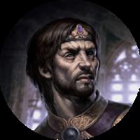 バリニア王