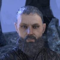 虫の父サリク