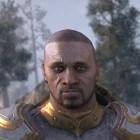 聖戦士ダラマー