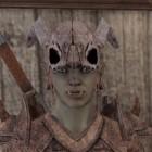 骨の女帝スルガ