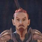 赤髭グリリオン