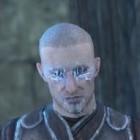 レギルス隊長