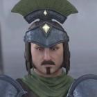 旅団のヴェラス