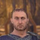 タクティトゥス・ウーシニウス