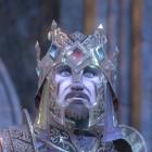 皇帝ヴァンダシア